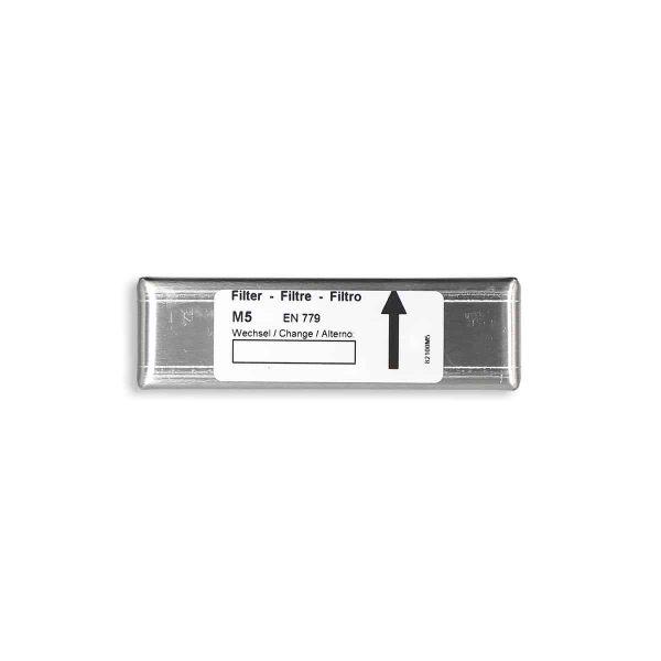 Feinfilter Bypass für ALW-25/35 (1 Stk.)